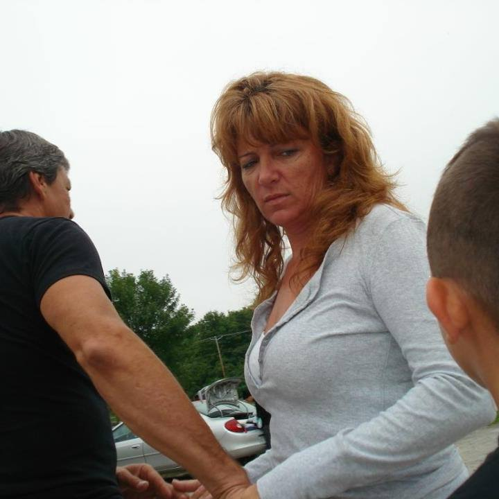 Diane Germano